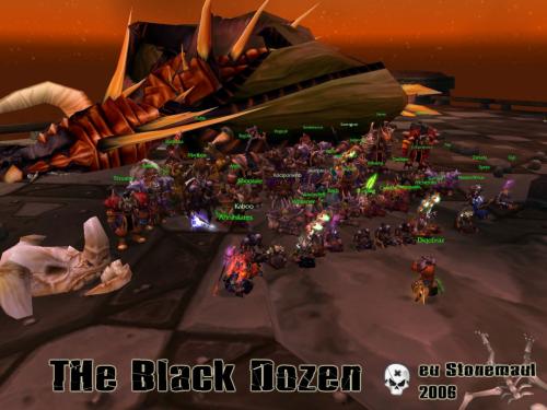 BlackDozen-Nefarian