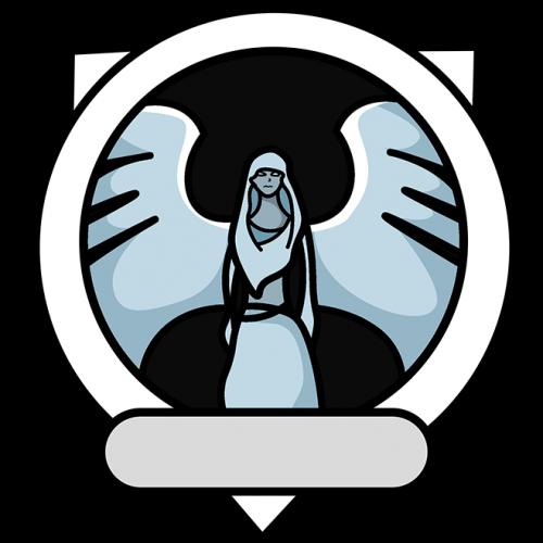 UL Alternative Priest